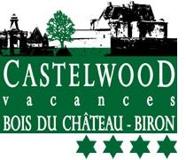 Castelwood