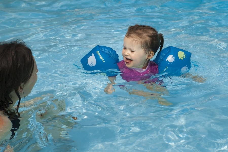 location dordogne avec piscine