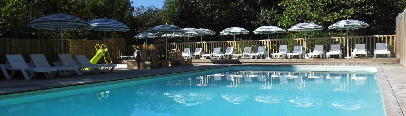 location vacances dordogne avec piscine